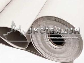 Вакуумная резина, купить вакуумную резину, резина вакуумная листовая, вакуумная резина купить в спб