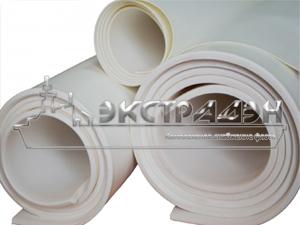 Силиконовая резина, купить силиконовую резину, резина силиконовая листовая