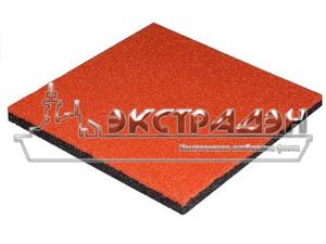 Резиновое покрытие, покрытие из резиновой крошки, резиновое покрытие для площадок